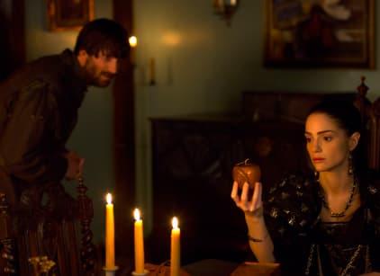 Watch Salem Season 1 Episode 13 Online