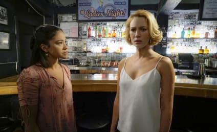 Jane the Virgin Season 5 Episode 6 Review: Chapter Eighty-Seven