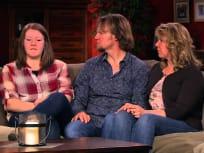 Sister Wives Season 4 Episode 3