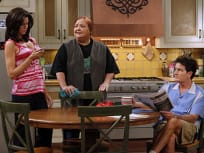 Two and a Half Men Season 6 Episode 19