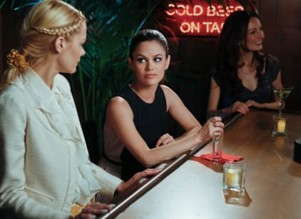 Watch Hart of Dixie Season 2 Episode 19 Online