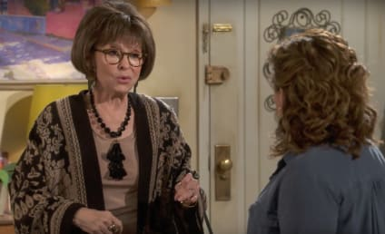One Day at a Time Season 4 Trailer: Lydia Joins Tinder!