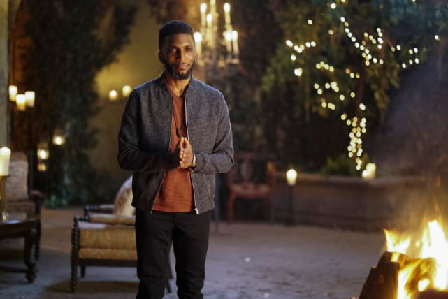 Is There Hope? - The Originals Season 5 Episode 13