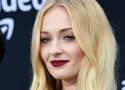 Game of Thrones' Sophie Turner Sets TV Return in Quibi Thriller
