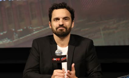 New Girl's Jake Johnson Joins ABC's Stumptown as Cobie Smulders' BFF