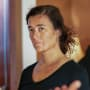 Ziva Returns ... FOR WHAT? - NCIS Season 17 Episode 1
