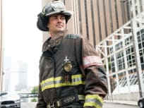 Chicago Fire Season 4 Episode 2