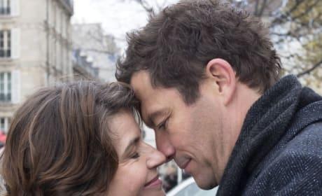 An American in Paris - The Affair Season 3 Episode 10