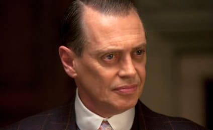 HBO Announces Fall Premiere Dates: When Does Boardwalk Empire Return?