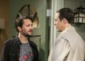 Watch The Big Bang Theory Online: Season 11 Episode 6
