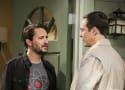 Watch The Big Bang Theory Online: Season 11 Episode 6
