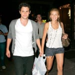 Penn and Blake Picture