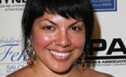 A Sara Ramirez Fashion Breakdown