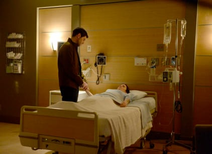 Watch Grimm Season 6 Episode 8 Online