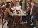 Roseanne Season 10 Episode 8 Review: Netflix & Pill