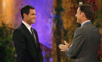 Reality TV Rundown: For Shame, Jason Mesnick!