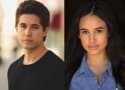 Party of Five Reboot Finds Its Leads!