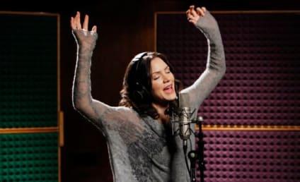 NBC Announces Midseason Premiere Dates, Shifts Smash to Tuesdays, Sends Revolution on Hiatus