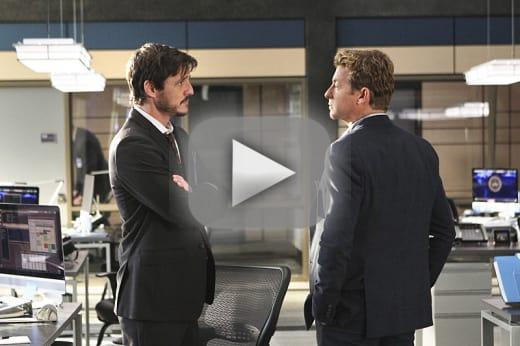 the mentalist season 5 episode 7 watch online free