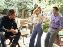 Hart of Dixie Season 1 Episode 8