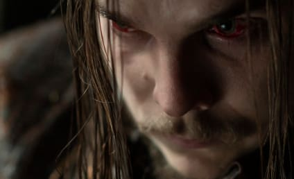Watch Vikings Online: Season 6 Episode 6