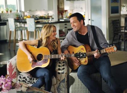 Watch Cougar Town Season 1 Episode 19 Online