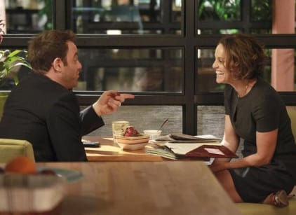 Watch Private Practice Season 5 Episode 13 Online