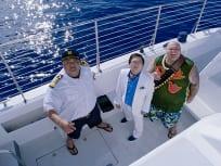 Hawaii Five-0 Season 6 Episode 22