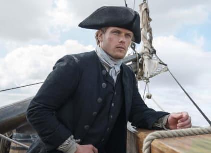 Watch Outlander Season 3 Episode 9 Online