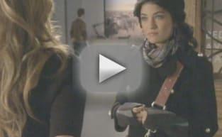 Two episode girl 15 gossip season
