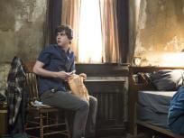 Bates Motel Season 2 Episode 2