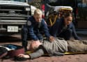 Chicago Fire Season 5 Episode 6 Review: That Day