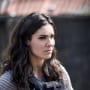 Deeply Concerned - NCIS: Los Angeles Season 8 Episode 24