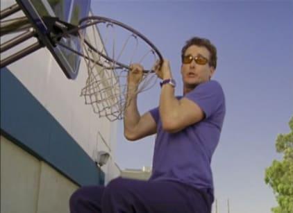 Watch Scrubs Season 3 Episode 8 Online