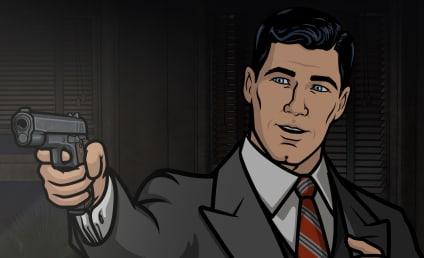 Archer Season 8 Episode 2 Review: Archer Dreamland: Berenice