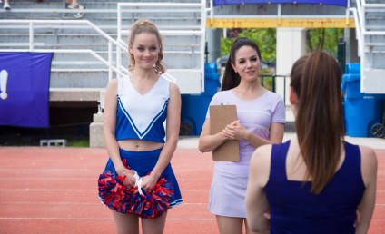 Lost Girl Season 5 Episode 6 Review: Clear Eyes, Fae Hearts