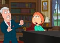 Watch Family Guy Online: Season 17 Episode 5