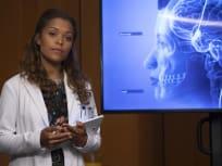 The Good Doctor Season 2 Episode 5