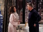 Karen Must Choose - Will & Grace