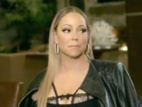 Mariah's World Season 1 Episode 2