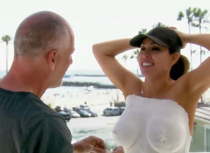 Watch The Real Housewives of Orange County Season 12 Episode 11 Online