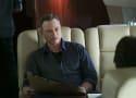 Criminal Minds Showrunner Goes Beyond Borders, Teases New BAU Team