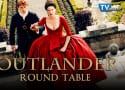 Outlander Round Table: Should Claire be Meddling with Time?