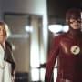 He Can Do It! - The Flash Season 2 Episode 11