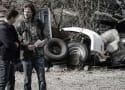Watch Supernatural Online: Season 13 Episode 22