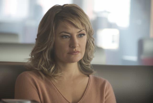 Watch Riverdale Season 2 Episode 8 Online Tv Fanatic