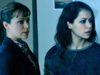 Orphan Black Season 2 Episode 7