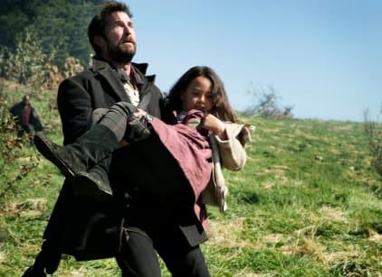 Watch Falling Skies Season 4 Episode 1 Online