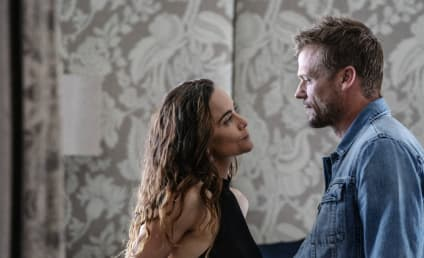 Queen of the South Season 4 Episode 7 Review: Amores Perros