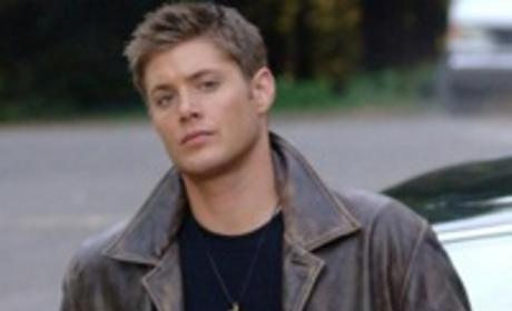 Dean Winchester Picture